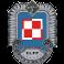 Stowarzyszenie Lotników Polski Południowej